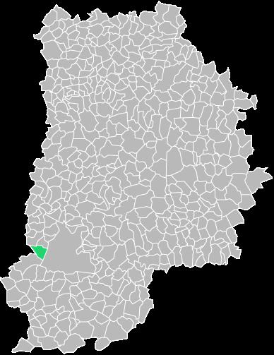 Destruction guepes et frelons à Arbonne-la-Forêt (seine-et-marne-77)
