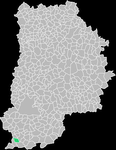 Destruction guepes et frelons à Arville (seine-et-marne-77)