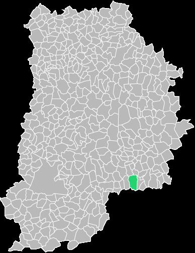 Destruction guepes et frelons à Bazoches-lès-Bray (seine-et-marne-77)