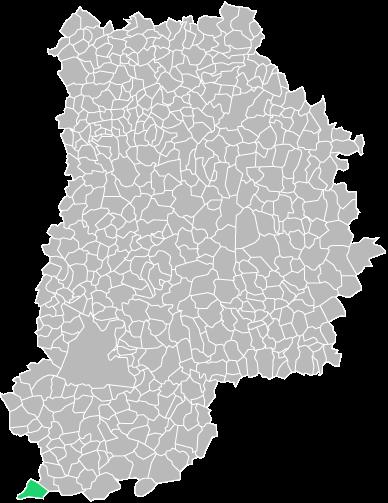 Destruction guepes et frelons à Beaumont-du-Gâtinais (seine-et-marne-77)