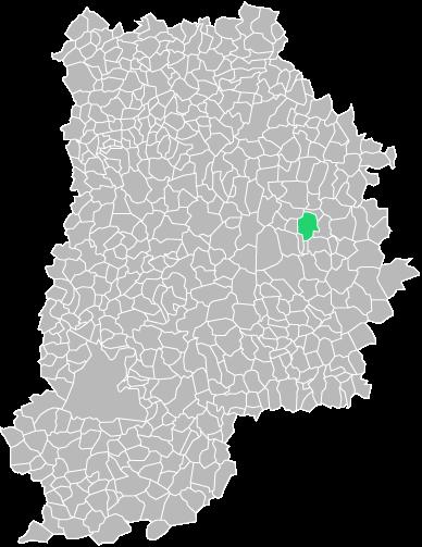 Destruction guepes et frelons à Beton-Bazoches (seine-et-marne-77)