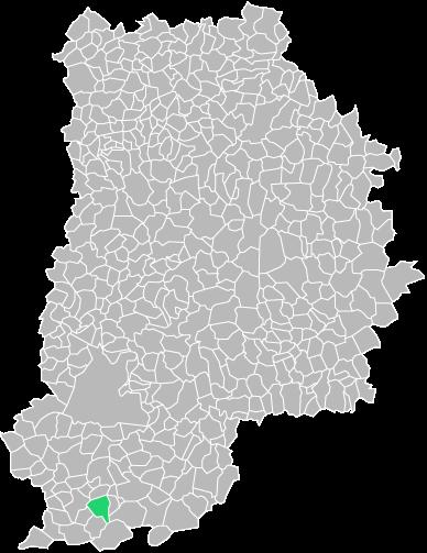 Destruction guepes et frelons à Bougligny (seine-et-marne-77)