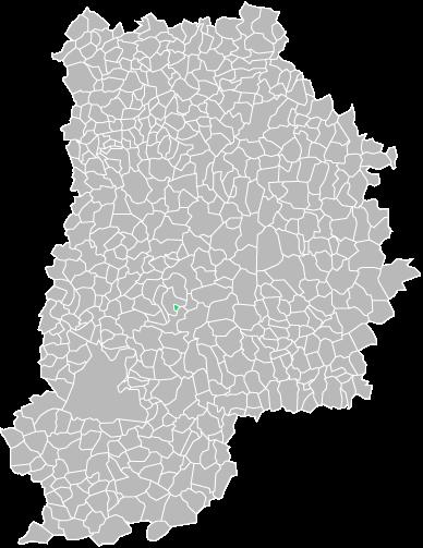 Destruction guepes et frelons à Bréau (seine-et-marne-77)