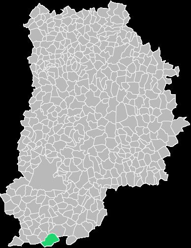 Destruction guepes et frelons à Château-Landon (seine-et-marne-77)