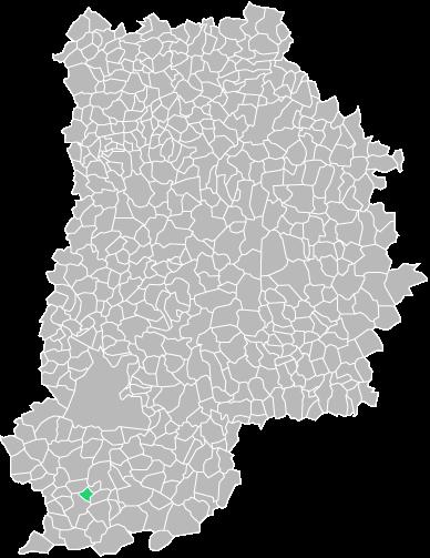 Destruction guepes et frelons à Châtenoy (seine-et-marne-77)