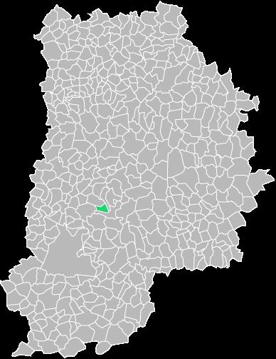 Destruction guepes et frelons à Châtillon-la-Borde (seine-et-marne-77)