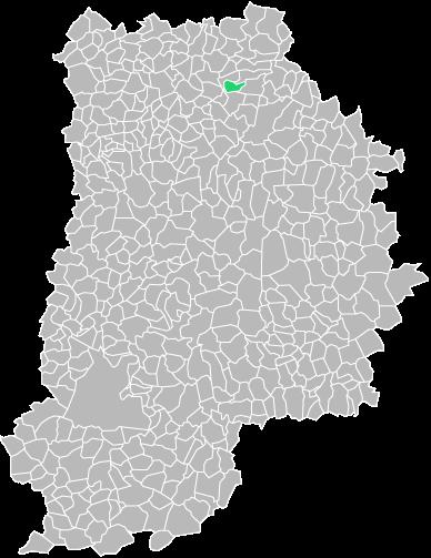 Destruction guepes et frelons à Changis-sur-Marne (seine-et-marne-77)