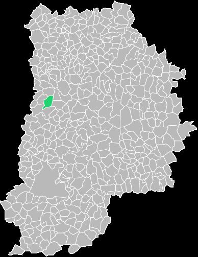 Destruction guepes et frelons à Chevry-Cossigny (seine-et-marne-77)