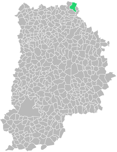 Destruction guepes et frelons à Coulombs-en-Valois (seine-et-marne-77)