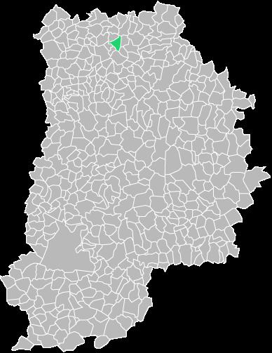 Destruction guepes et frelons à Chambry (seine-et-marne-77)