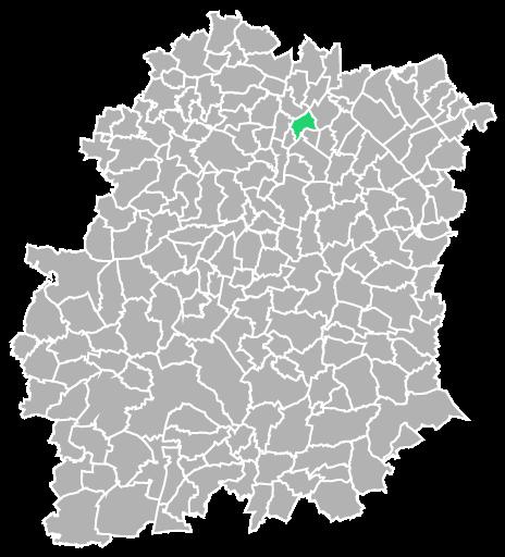 Destruction guepes et frelons à Épinay-sur-Orge (Essonne-91)