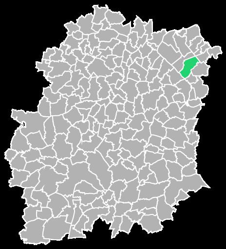 Destruction guepes et frelons à Étiolles (Essonne-91)