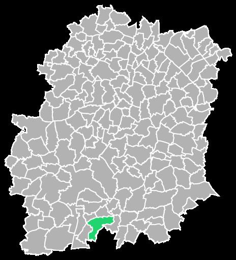 Destruction guepes et frelons à Abbéville-la-Rivière (Essonne-91)