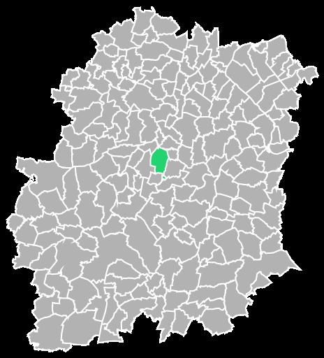 Destruction guepes et frelons à Avrainville (Essonne-91)