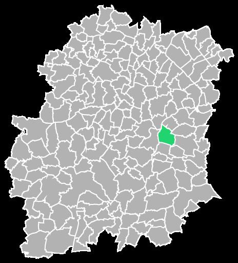 Destruction guepes et frelons à Ballancourt-sur-Essonne (Essonne-91)