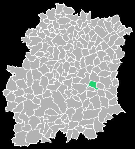 Destruction guepes et frelons à Baulne (Essonne-91)