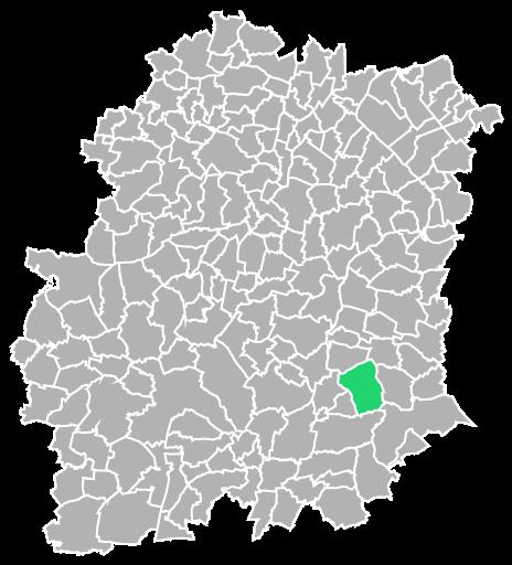 Destruction guepes et frelons à Boutigny-sur-Essonne (Essonne-91)