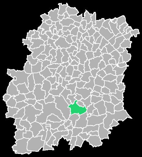 Destruction guepes et frelons à Bouville (Essonne-91)