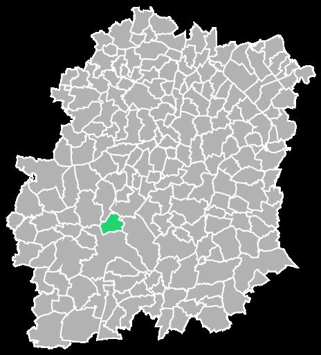 Destruction guepes et frelons à Brières-les-Scellés (Essonne-91)