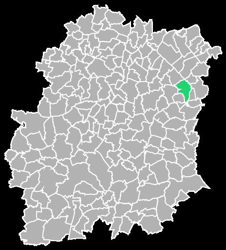 Destruction guepes et frelons à Corbeil-Essonnes (Essonne-91)