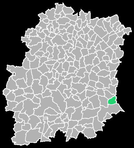 Destruction guepes et frelons à Courances (Essonne-91)