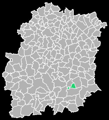 Destruction guepes et frelons à Courdimanche-sur-Essonne (Essonne-91)