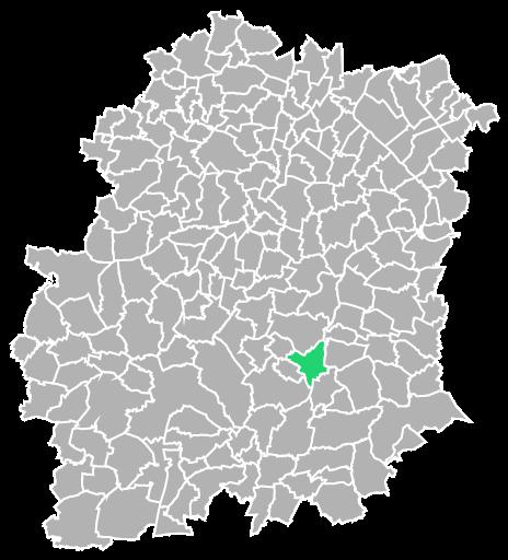 Destruction guepes et frelons à D'Huison-Longueville (Essonne-91)
