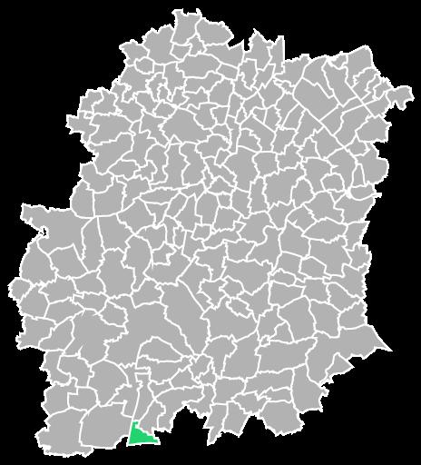 Destruction guepes et frelons à Estouches (Essonne-91)