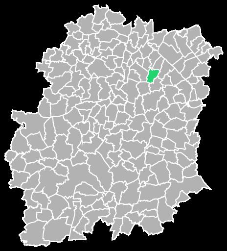 Destruction guepes et frelons à Fleury-Mérogis (Essonne-91)
