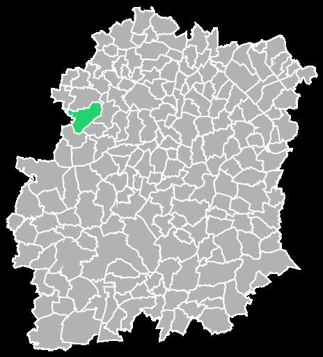 Destruction guepes et frelons à Forges-les-Bains (Essonne-91)