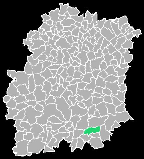 Destruction guepes et frelons à Gironville-sur-Essonne (Essonne-91)