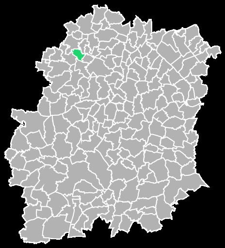 Destruction guepes et frelons à Gometz-le-Châtel (Essonne-91)
