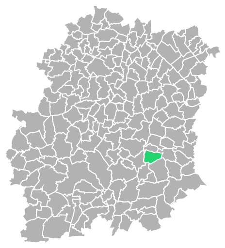 Destruction guepes et frelons à Guigneville-sur-Essonne (Essonne-91)