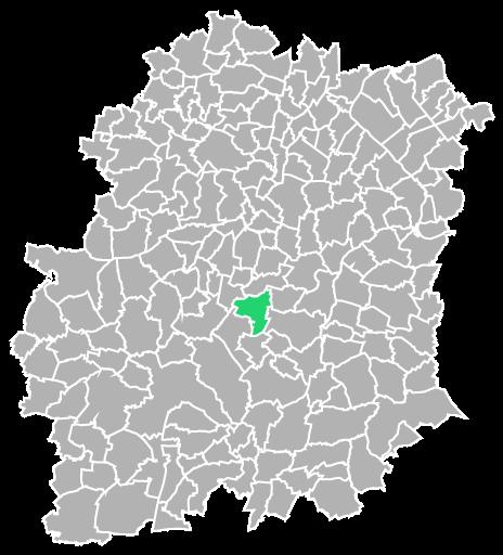 Destruction guepes et frelons à Janville-sur-Juine (Essonne-91)