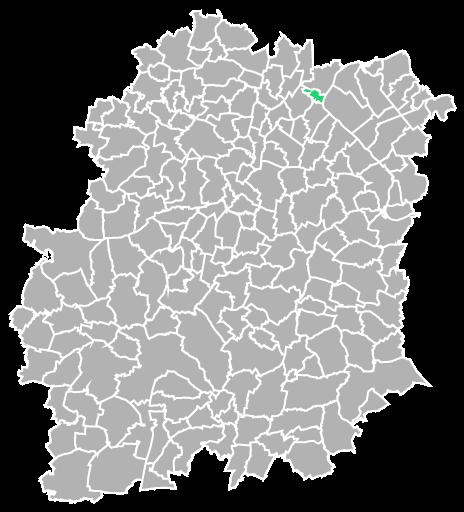 Destruction guepes et frelons à Juvisy-sur-Orge (Essonne-91)