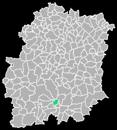Destruction guepes et frelons à La-Forêt-Sainte-Croix (Essonne-91)