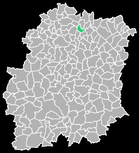 Destruction guepes et frelons à Longjumeau (Essonne-91)