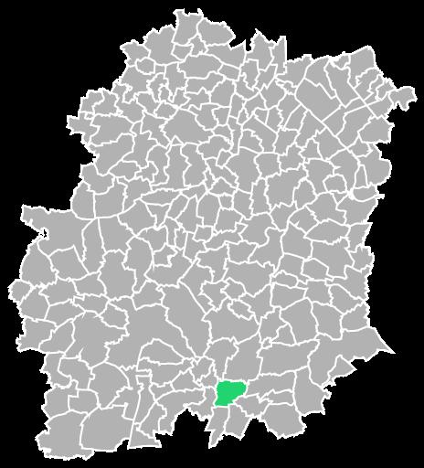 Destruction guepes et frelons à Mespuits (Essonne-91)