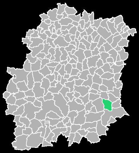 Destruction guepes et frelons à Moigny-sur-École (Essonne-91)