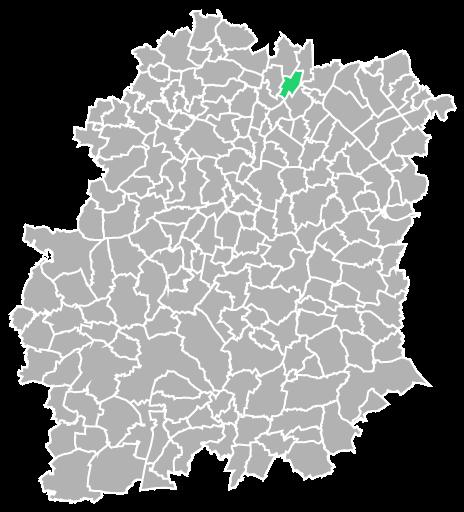 Destruction guepes et frelons à Morangis (Essonne-91)