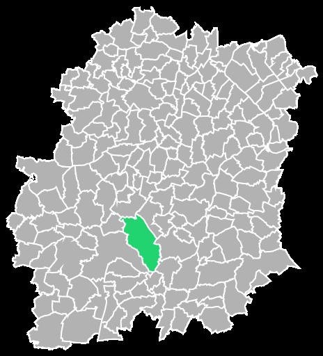 Destruction guepes et frelons à Morigny-Champigny (Essonne-91)