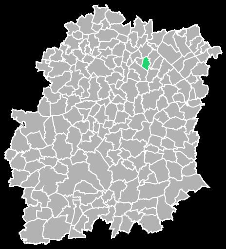 Destruction guepes et frelons à Morsang-sur-Orge (Essonne-91)