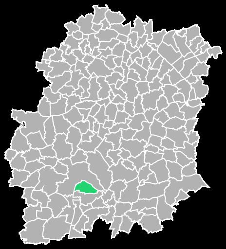 Destruction guepes et frelons à Ormoy-la-Rivière (Essonne-91)