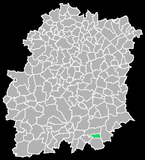 Destruction guepes et frelons à Prunay-sur-Essonne (Essonne-91)