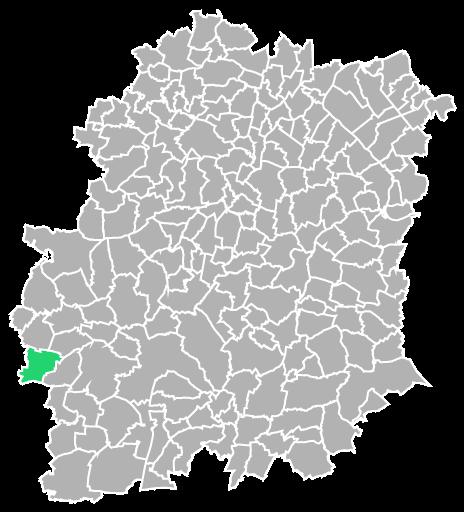 Destruction guepes et frelons à Saint-Escobille (Essonne-91)