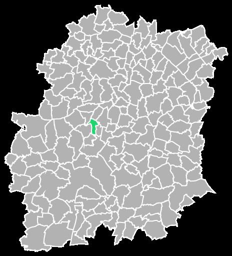 Destruction guepes et frelons à Saint-Sulpice-de-Favières (Essonne-91)