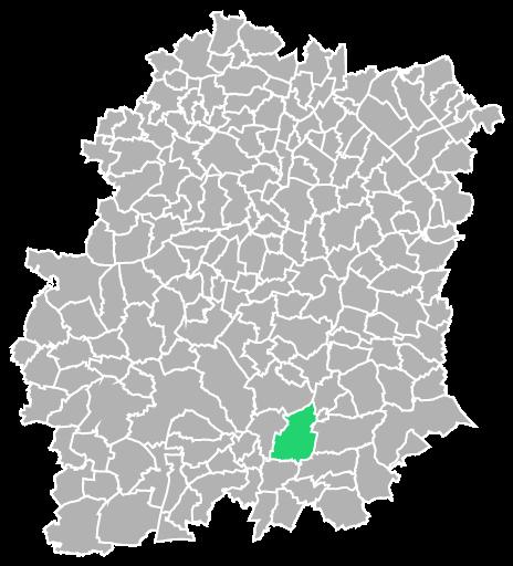 Destruction guepes et frelons à Valpuiseaux (Essonne-91)