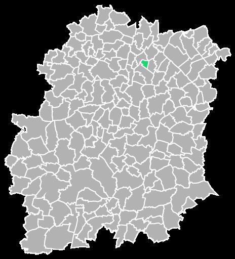 Destruction guepes et frelons à Villemoisson-sur-Orge (Essonne-91)