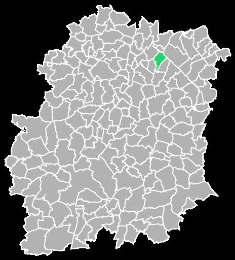 Destruction guepes et frelons à Viry-Châtillon (Essonne-91)