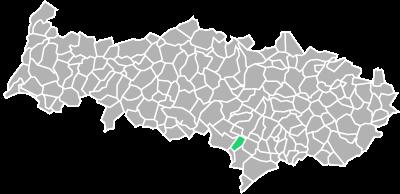 Destruction guepes et frelons à Montigny-lès-Cormeilles (Val-d'oise-95)
